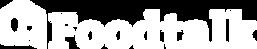 White logotype@10x.png