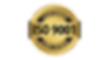 JStar_03ServicesPagez.Service01B.1.png