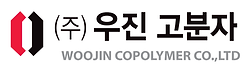 logo past.png
