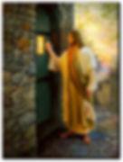 jesus-frappe-la-porte.jpg