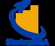 Logo munda.png