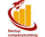 Logo company building.png