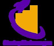 Logo Förderungen.png