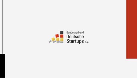 Breakfast Briefing – Corona-Hilfen für Startups in NRW