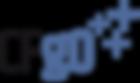 CFgO-Buchhaltung-Logo-ohne-claim-blue-40
