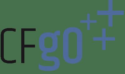 Unsere Partnerschaft mit CFgO