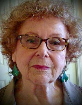 Marilyn Riopel