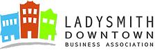 Ladysmith Downtown Business Association