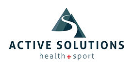 Active Solutions Health & Sport