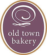 The Old Town Bakery