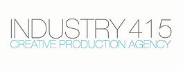 industry415.jpg