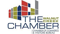 WCCC_logo_300dpi 2.jpg