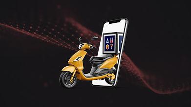 phone bike.jpg