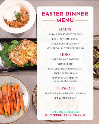 MPC-Easter-Dinner-Menu.jpg