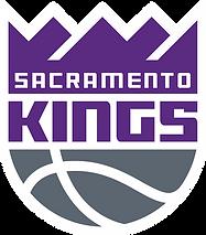 sac kings.png