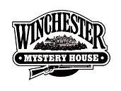 winchester mystery house.jpeg