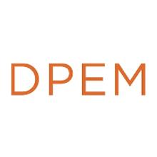 dpem-event-marketing-squarelogo-15475853