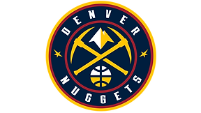 Denver-Nuggets-Logo-2019-Present.png