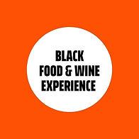 black food & wine experience.jpeg