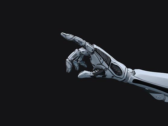 robot hand 3_edited2.jpg