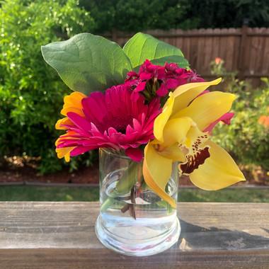 hocus-crocus-florals.jpg