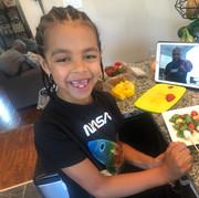 virtual-kids-cooking-class-student.jpg