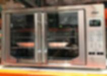 oster-digital-french-door-oven-costco-12
