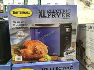 turkey fryer 2.jpg