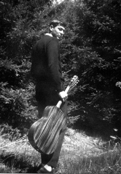 donjess_chitarra_mod350.jpg