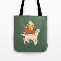 tower-of-dogs-bags.jpg