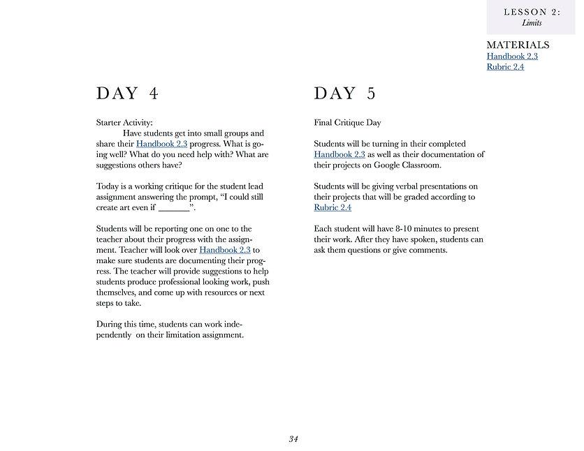 Disrupt Curriculum Final PDF7.jpg