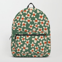 daisy-floral-on-green3414419-backpacks.j