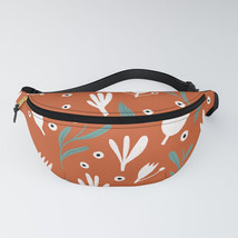 red-and-white-floral-fanny-packs.jpg
