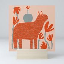 red-animal-mini-art-prints.jpg