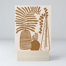 mustard-plants3126630-mini-art-prints.jp