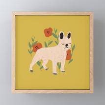french-bulldog-yellow-framed-mini-art-pr