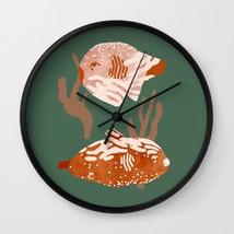 puffer-fish3126958-wall-clocks.jpg