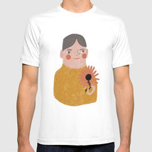 i-picked-this-for-you3127625-tshirts.jpg