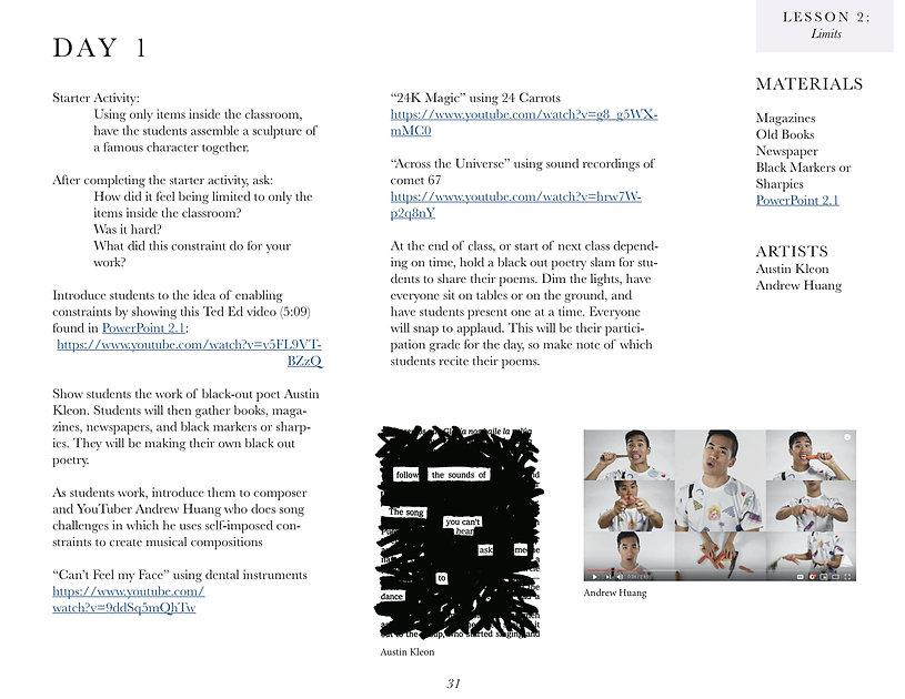 Disrupt Curriculum Final PDF4.jpg