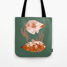 puffer-fish3126958-bags.jpg