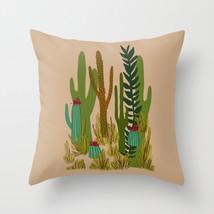 cactus-garden3127116-pillows.jpg