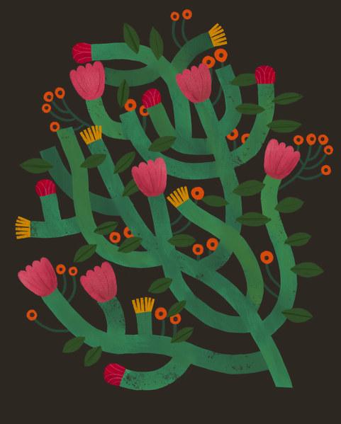 Tangled_Garden_8x10.jpg