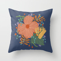 blue-floral3253119-pillows.jpg