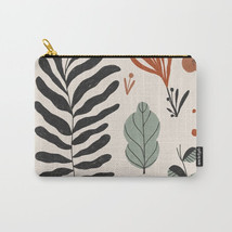 plant-collection3120203-carry-all-pouche