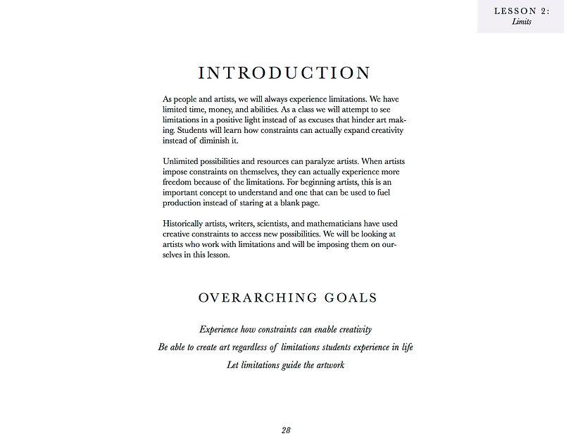 Disrupt Curriculum Final PDF1.jpg