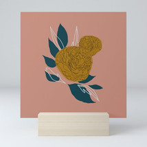 pink-and-yellow-floral3213207-mini-art-p