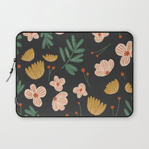 yellow-and-grey-floral-laptop-sleeves.jp