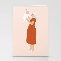 mama-and-baby3197038-cards.jpg