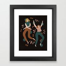 groovy-girls3127600-framed-prints.jpg