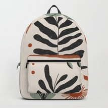 plant-collection3120203-backpacks.jpg